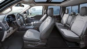 2018 ford super duty colors. exellent duty 2018 ford super duty limited  interior to ford super duty colors
