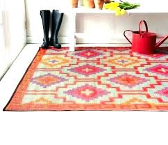 how to wash a wool rug how do you clean a wool rug cleaning area at