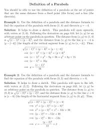 write an equation of the ellipse with