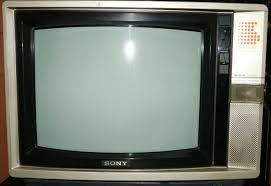 sony trinitron crt tv. replacement eht / flyback transformer for sony trinitron crt tv kv-2062e is needed. this spare part or compatible number requested sony trinitron crt tv