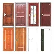 modern wood interior doors. Beautiful Interior Modern Wood Interior Doors Plain Solid Doors  Contemporary Series In Stock In Modern Wood Interior Doors S