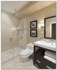 bathroom sink pop up stopper removal