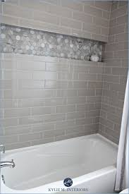 luxurious bathtub shower combination about remodel perfect home remodeling ideas 46 with bathtub shower combination