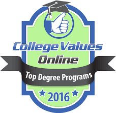 best online psychology degree top values plato online learning college values online top degree programs 2016