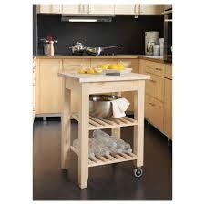 Kitchen Cabinet With Wheels Ikea Metal Kitchen Shelves Hit Attractive Kitchen Ikea Kitchens