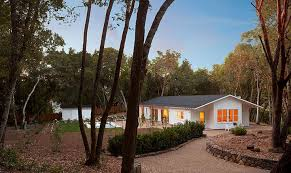 nicholas lee house plans plan 508 2 by architect nicholas lee