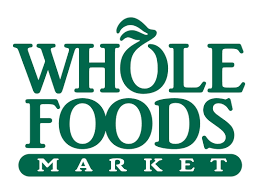 whole-foods-logo - youtheory