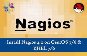 how to install nagios 4 4 3 on centos 7