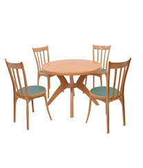 dog grooming table arm home design also good supreme set of 4antik without arm chair 1marina