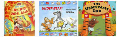 s in underwear abc is officially a board book my usually far too grown up for board books kindergarten kids giggle their way