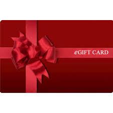 Sportstop Com Gift Certificate