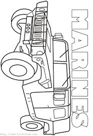 Small Picture printing help how to print perfect coloring pages coloring pages