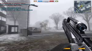Battlefield 2142 - Deluxe Edition pc-ის სურათის შედეგი