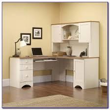white corner desk target desk home design ideas jzbpw91mr319901 beautiful white desk target
