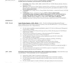 Microsoft Office Resume Templates Download Free Ms Office Cv Template Download Microsoft Resume Word Templates 38