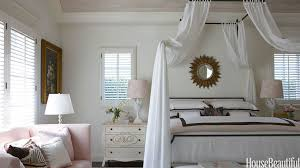 Interesting Romantic Bedroom Ideas For Women A Very Feminine On Models