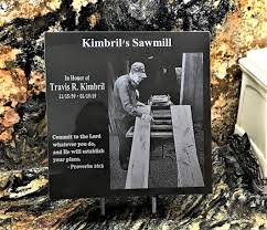 Legacy Granite Designs Commemorative Legacy Personalized Designs Engraved On Stone