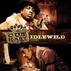 Idlewild album by OutKast