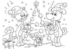 Kersthopsadeke