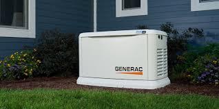 generac home generators. Generac Generator Maintenance Home Generators