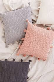 Designer Decorative Pillows For Couch Pillow Bestve Pillows Ideas On Pinterest Awesome Designer Picture 36