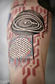 24 best images about Tattoo Inspiration on Pinterest Coloring.