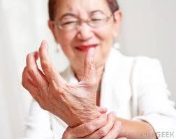 Image result for Arthritis girl