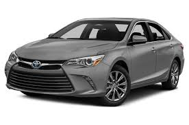 2016 camry se png. Contemporary Camry Intended 2016 Camry Se Png D