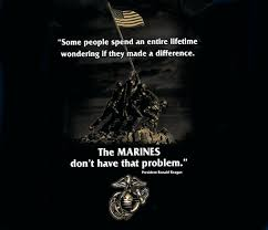 Famous Marine Corps Quotes Gorgeous Motivating Marine Corps Quotes Inspirational Marine Corps Quotes