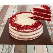 Kue Ulang Tahun Bandung Flower Buttercream Cake Full Shopee