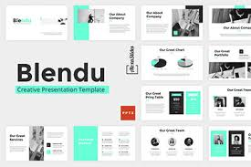 Amazing Powerpoint Designs 40 Best Free Powerpoint Templates 2019 Design Shack