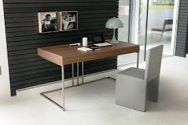office desk walmart. walmart office desk chairs