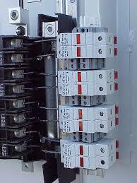 vti fdp dc [dc fused distribution panel] blue sea relay block at Dc Fuse Box