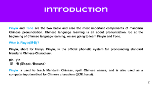There have been many different systems of transcription used for learning to pronounce chinese. Chinese Pinyin Chinese Alphabet Home Facebook
