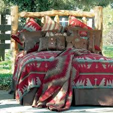 Small Picture 120 best Comforter Bed Sets images on Pinterest Rustic bedrooms