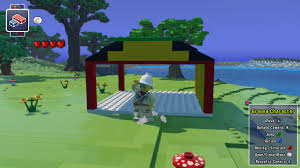 LEGO Worlds pc-ის სურათის შედეგი