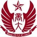 小樽商科大学 情報 (@shodai_jyoho) | Twitter