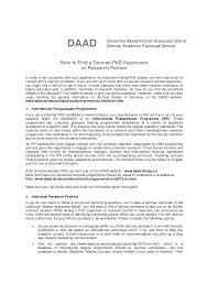 Formal letter essay permission SlidePlayer