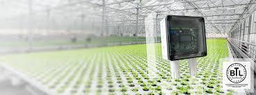 Greystone Energy Systems Hvac Sensors And Transmitters