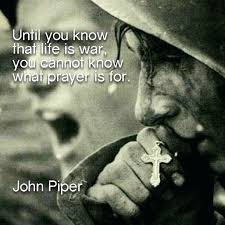 John Piper Quotes Fascinating John Piper Quotes As Well As To Create Awesome John Piper Quotes On