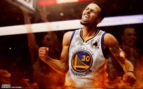 Steph curry has steve kerr in disbelief with this shot in 2015. Steph Curry And Lebron James Wallpapers Wallpaper Cave