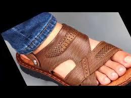 Best Sandals For Men's 2018 –Eid <b>Collection</b> For Men's Sandals ...