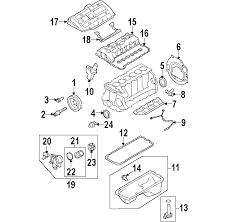 bmw 128i engine diagram wiring diagram bmw 128i engine diagram