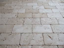 stone floor tiles best for your home decor ideas with stone floor tiles