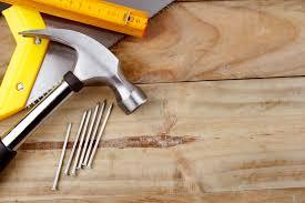 handyman arlington tx.  Handyman In Handyman Arlington Tx D