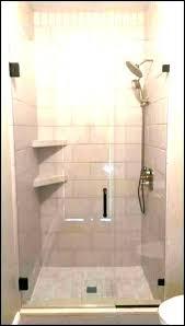 corner shelf shower corner shower tile ideas shower shelf for tile tile shower corner shelf ceramic