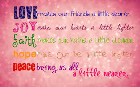 Quotes About Love Friendship And Happiness Upload Mega Quotes