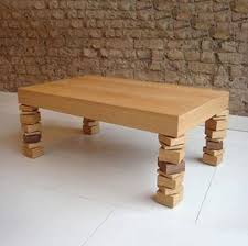 wooden design furniture. Minimalist Wood Furniture. Bedroom Affordable Interior Furniture With Maple Wooden Design