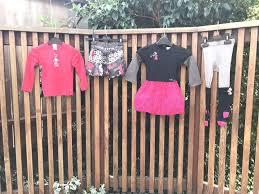 4 Piece Designer Top Skirt And Dress Tights Set Cakewalk