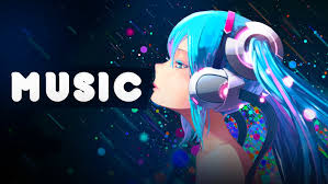 anime music wallpaper.  Music Anime Music Wallpaper By ATNDesign  With Music Wallpaper